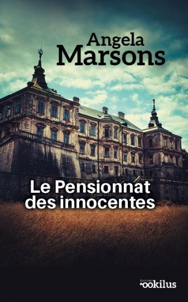 Le Pensionnat des innocentes