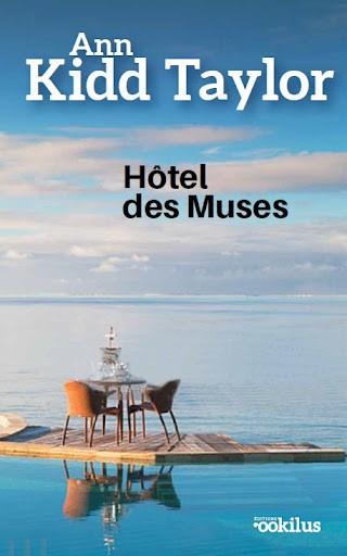 Hôtel des Muses