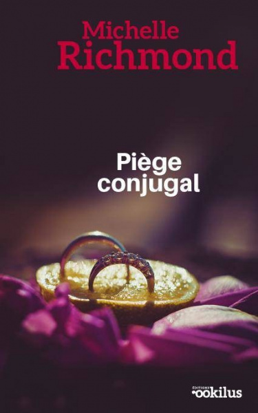 Piège conjugal