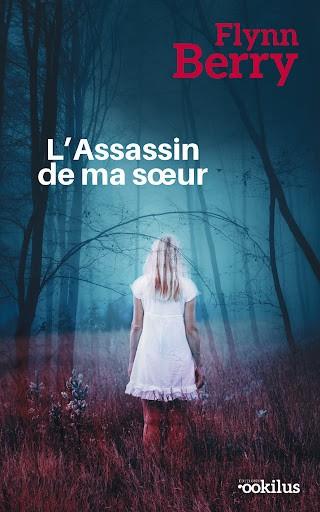 L'Assassin de ma sœur