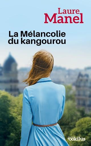 La Mélancolie du kangourou