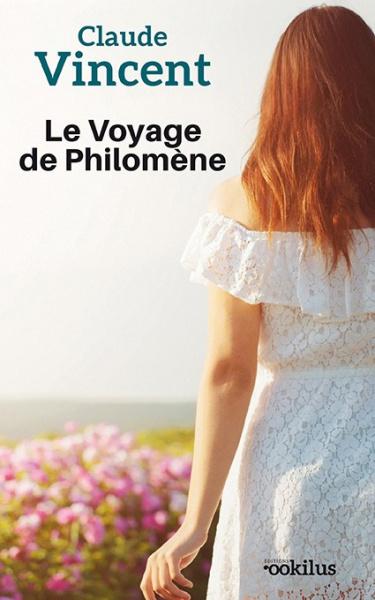 Le Voyage de Philomène